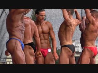 Polish Bodybuilding