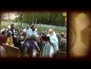 Архимандрит Ипатий (Сыромятников) (из цикла Из истории Церкви на Урале )