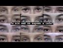 ЭТО ВИДЕО ИЗМЕНИТ ТВОЮ ЖИЗНЬ! ТЫ ВСЁ ЕЩЁ НЕ ВЕРИШЬ В СЕБЯ? | Diana Milkanova
