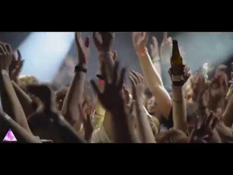 Dionigi - Dancing (Damon Jee Remix)