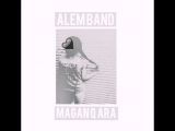 Alem Band.Magan Qara.♥?