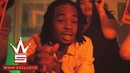 Thouxanbanfauni Wide Awake WSHH Exclusive Official Music Video