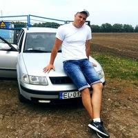 Максим Білявець