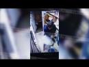 ▶ Грабитель нанес 7 ударов