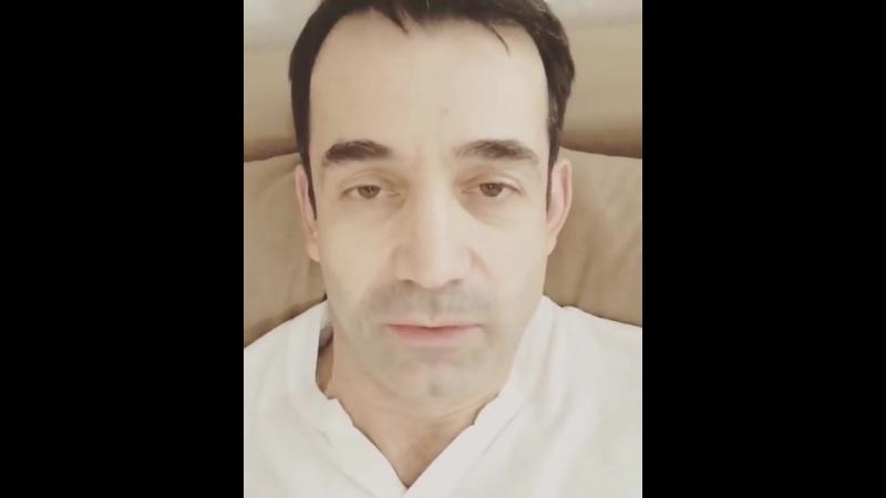Дмитрий Певцов высказался про Алексея Серебрякова БРАВО