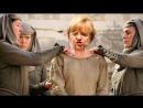Game of Thrones - Schande! (Walk of Shame short Audio German_deutsch)