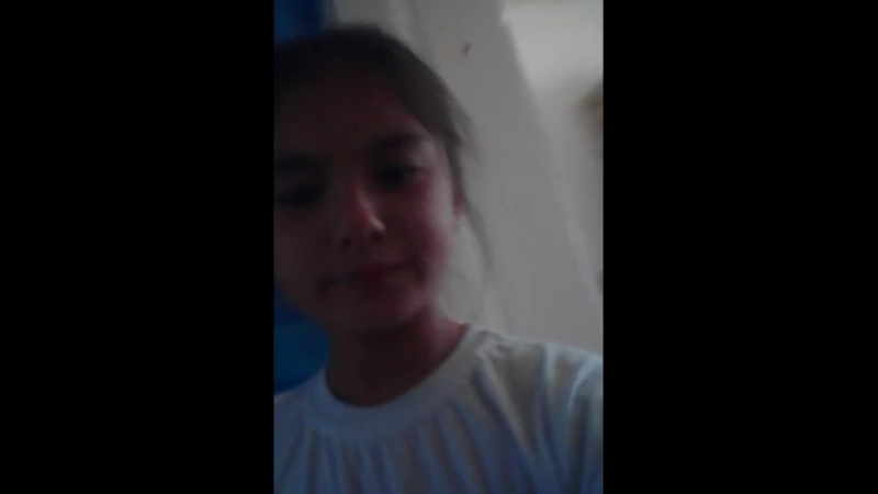 Ай-Ана Бауыржанқызы - Live