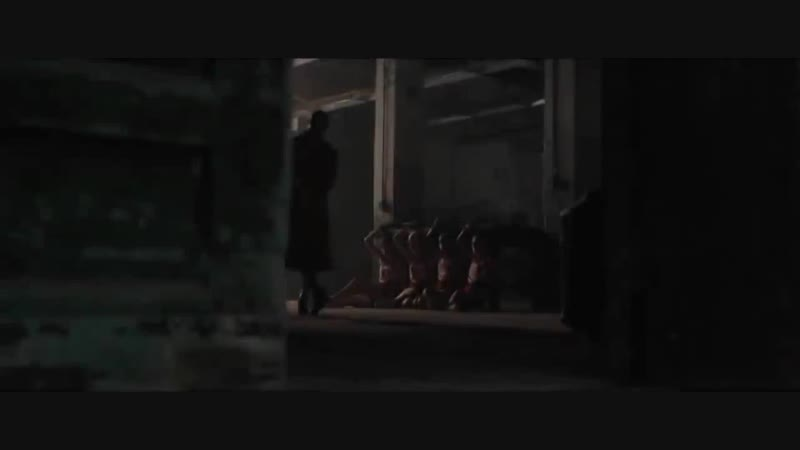 Фильм СТЕКЛО (2019) - Большой русский трейлер (720p)_001.mp4