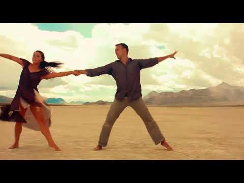 I belong to you (en français) - Lenny Krawitz - Je me donne à toi