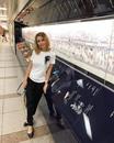 Ольга Орлова фото #46