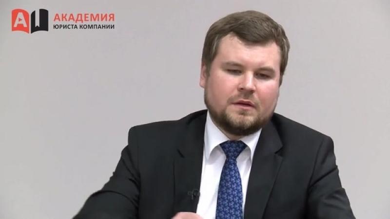 Расчет и снижение неустойки. Подход ВС РФ (11.08.2016)