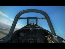 IL 2 Sturmovik Battle of Stalingrad
