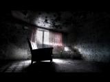 [Ночь на Кладбище] ТРИ СТРАШНЫЕ ИСТОРИИ - ВЕДЬМА, ЧЁРНАЯ ТОЧКА, ВЕНЧИК - СТРАШИЛКИ НА НОЧЬ