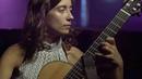 Maria Camahort: Classical Guitarist