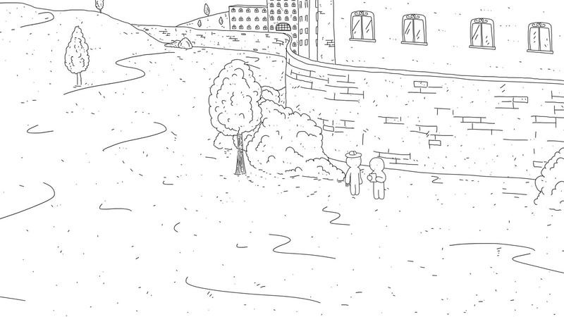 ММs02ep03 Про осознанные сновидения 2015 [18]