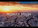 ТРАНСЛЯЦИЯ I HD [ 12-1o-2o18 ] _ Monika Kruse @ Montparnasse Tower Observation Deck for Cercle # 2o18 * II
