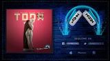 TODA (Bachata Remix) - Varios Artistas Ft. DJ John Moon