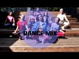 Cardi B - I Like It| Dance MIX| DS FAM | choreo Madina Bikmuhametova