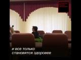 Соколова Наталья Юрьевна