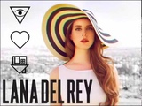 Born to Die Female Robbery Mashup (Lana Del Rey + The Neighborhood)