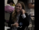 [edit by redroses.mp4] zoey deutch /// actress vine