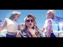 M People - Don't Look Any Further ♫ DJ KIRILLICH DJ KARP MIX ♪
