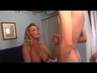 jordi porn and milf