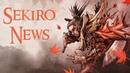 The New Progression System of Sekiro: Shadows Die Twice
