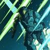 Сообщество Halo Universe
