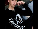 Go on carson lueders thnx 4 ur here in this beautiful world n i love you carson lueders happy newyea