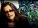 Бывшие жены Алиса Шер о Дмитрии Нагиеве 2008 год