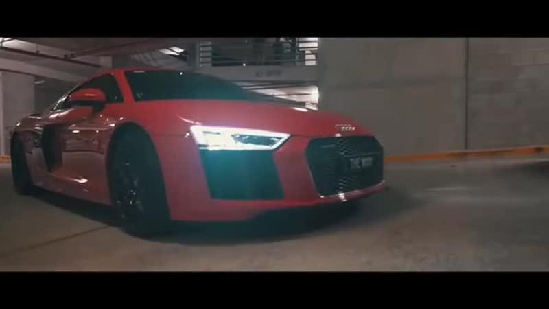 Fast and furious 9 : Tokyo Drift BRISBANE