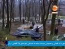 долина волков 1 сезон 47 серия 2003-2005 году.mp4