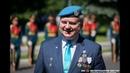 Международный день миротворцев ООН в Москве