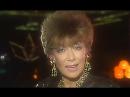 Этот вечер - Эдита Пьеха 1986