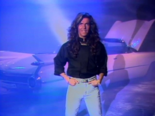Modern Talking - Geronimos Cadillac