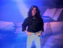 Modern Talking - Geronimos Cadillac