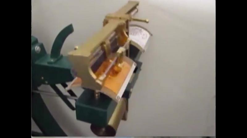 Сканеры, факсы и телевизоры в 19 веке. Забытые технологии прошлого