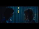 Фрагмент к/ф «Битва полов» (Battle of the Sexes, 2017)
