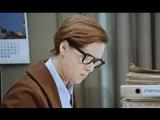 Нас в набитых трамваях болтает - Служебный роман, поет - Андрей Мягков 1977 (А. Петров - Е. Евтушенко)