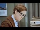 Нас в набитых трамваях болтает - Служебный роман, поет - Андрей Мягков 1977 А. Петров - Е. Евтушенко