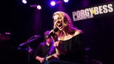 MORGAN JAMES - Ransom Porgy &amp Bess Vienna