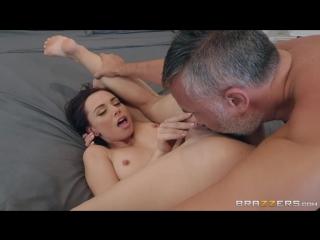 Aidra Fox [ПОРНО ВК, new Porn vk, HD 1080, Deep Throat, Face Fuck, Natural Tits, Straight, Tattoos, Facial]