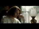 Колетт (Colette) (2018) трейлер русский язык HD / Кира Найтли - Колет /