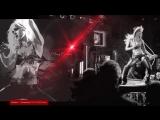 Джессика Альба - Jessica Alba Мальбэк ft. Сюзанна