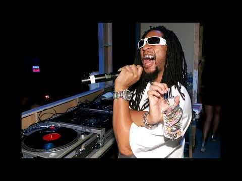 Lil Jon - Crunk Aint Dead 2018 Mix [DJ Set By Da Laur]