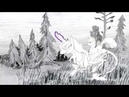 Luna Twi animatik V3 (shot 1-2)