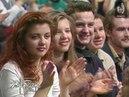 Поле чудес (1-й канал Останкино, 17.02.1995)