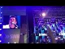 Thomas Anders bekommt SWR4 Musikpreis