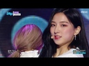 MShow 181020 WJSN - SAVE ME, SAVE YOU _ Music Core @ Cosmic Girls